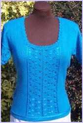Knitting Machine Brother Jacquard Patterns 1000 Free