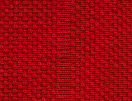 Knitting Machine Pattern Skirt 1000 Free Patterns