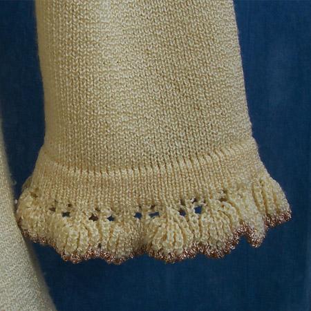 Tangled Yarn - Knitting Wool Suppliers in UK - Yarns